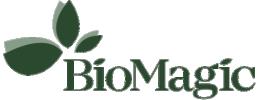biomagic profesionalūs plaukų dažai