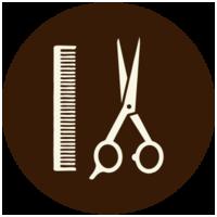 plaukų priežiūros priemonės profesionalams