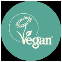 veganams pritaikytos plaukų priežiūros priemonės